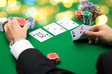 歐博百家樂策略玩法贏錢方針